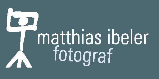 matthias ibeler
